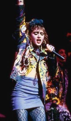 99 Best 80s Pop Groups Singers Images