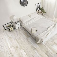 Exhibition White Wood Look Porcelain Tile Furniture, Tiles, Home, White Tiles, Timber Tiles, Imperial Tile, Cheap Bathrooms, Tile Accessories, White Wood