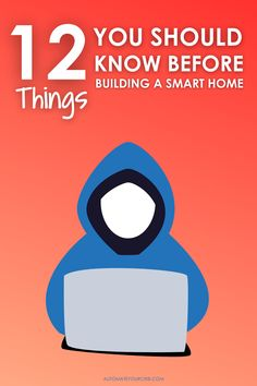 Congratulations on starting your journey to building a smart home, but before you start there are some things you should know before building a smart home. In this article, I will like to share some things to avoid, for smart home beginners. #smarthome #privacy #security #homeautomation Marques Brownlee, Best Smart Home, Best Router, Natural Ecosystem, Self Organization, Alexa Echo, Smart Home Security, Smart Home Technology, Smart Home Automation