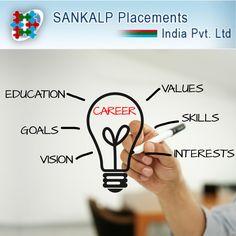 Sankalp placements Leading Placement Consultancy #Sankalp #Leading #placement #consultancy http://www.sankalpplacement.com/