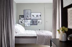 https://jysk.pl/blog/6-pomyslow-na-dekoracje-malego-mieszkania