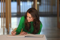 Kate Middleton - Prince William and Kate Middleton in Canberra — Part 7