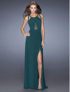Aliexpress.com: Comprar R70337 diseño único con muchos colores mujeres del verano vestido largo palabra de longitud sin mangas vestido elegante 2015 más el vestido maxi de Vestidos fiable proveedores en Ohyeah lingerie Co., Ltd.