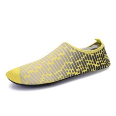 Unisex Summer Swimming Shoes Non-Slip Breathable Comfortable Casual Yoga Flat Shoes Yoga Shoes, Fall Booties, Loafers Online, Shoes With Jeans, Unisex, Types Of Shoes, Casual Shoes, Flat Shoes, Women's Shoes