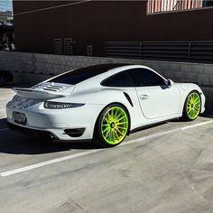 @wheelsboutique x @osoyousocraaaaaazy