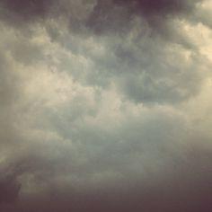 sky, cloud, cloudy