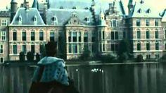 COLDPLAY - VIVA LA VIDA (Subtítulos en español) vídeo alternativo