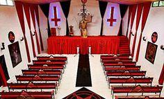 Illuminati, Stairs, The Originals, Youtube, Home Decor, Channel, The Satanic Bible, Black Dad, Christian Church