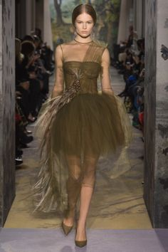 56 best Haute Couture Sprin/Summer 2014 Collection images ...