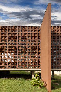 Gallery of Casa Clara / 1:1 Arquitetura Design - 9