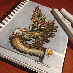 My art. December 2013 - January2014. by Andrey Pridybaylo Surgut, Russian Federation, on Behance |  Character Design |  Drawing | Illustration | Draw | Drawing | Diseño | Ilustração | Sketchbook | Sketch | Pencil | Handmade |