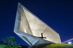 Galería - Cardedeu / EMC Arquitectura - 13