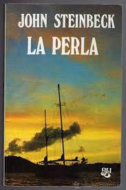 Una novela intemporal de un gran escritor