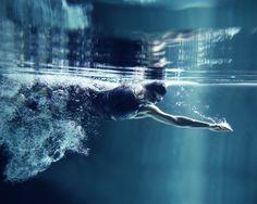 Triathlon Tips: How to Speed Up Your Swim