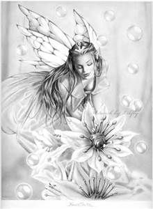 fairy creatures sketches - Bing images