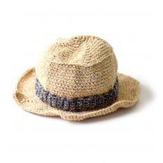 Crochet Patterns For Kids Hats Crochet, Carving, Patterns. Crochet Patterns For Kids Hats Crochet Hats For Boys, Crochet Summer Hats, Crochet Baby Hats, Crochet Beanie, Knitted Hats, Knit Crochet, Free Crochet, Crochet Lion, Crochet Granny