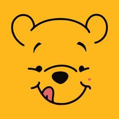 Check out this awesome 'Winnie+the+pooh+shirt' design on - Check out this awesome 'Winnie+the+pooh+shirt' design on Estás en el lugar correcto - Winnie The Pooh Drawing, Winnie The Pooh Shirt, Disney Winnie The Pooh, Disney Canvas Art, Disney Art, Cute Disney Wallpaper, Cute Cartoon Wallpapers, Disney Drawings, Cute Drawings