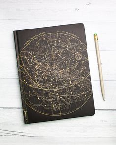 203 Desirable Cool Notebooks images in 2019