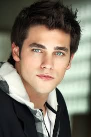 Image Result For Male Actor With Black Hair And Blue Eyes Black Hair Blue Eyes Dark Hair Blue Eyes Brown Hair Blue Eyes