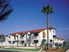 San Diego (CA) Super 8 Motel - San Diego/South Bay United States, North America Super 8 Motel - San Diego/South Bay is perfectly located for both business and leisure guests in San Diego (CA). The hotel offers guests a range of services and amenities designed to provide comfort and convenience. Facilities like room service, car park, laundry service/dry cleaning, disabled facilities are readily available for you to enjoy. Relax in your comfortable guestroom, featuring hair dry...