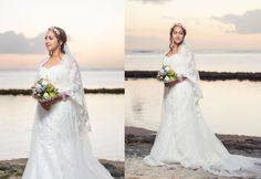 Wedding Highlights | Siddick Photography S t u d i o