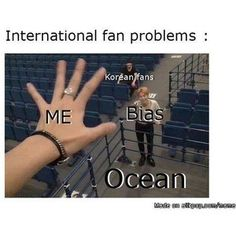 bts, kpop, and funny image Bts Boys, Bts Bangtan Boy, Jimin, K Pop, Army Memes, Pokerface, Bts Meme Faces, Kdrama Memes, Bts Memes Hilarious