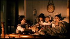 little women 1994 - Bing images