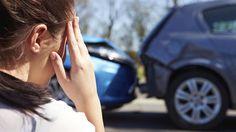 Автоюристы нанесли убыток страховым на 10 миллиардов рублей...