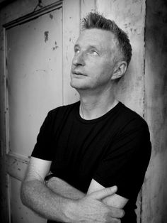 Billy Bragg. 'Goodbye Goodbye' - a lovely track from his album, Tooth and Nail (always makes me cry, but in a good way!)