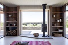 Casa Zócalo,© Hilary Bradford Photography