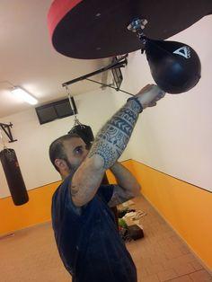 AMICI DELLO SPORT : ARCADIA TORINO  Mente sana in corpo sano  http://passionearcadia.it/amici-dello-sport-arcadia-torino/  3347993316 http://passionearcadia.it/ info@passionearcadia.it