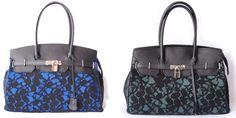 http://borse.leichic.it/accessori/sweet-papillon-presenta-la-nuova-borsa-dellai-la-kama-bag-2436.html