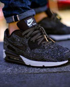 Tweets con contenido multimedia de Mejores Zapatillas (@VayaShoes) | Twitter