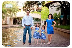 family pose Family Posing, Southern Prep, Lily Pulitzer, Poses, Photography, Dresses, Style, Fashion, Figure Poses