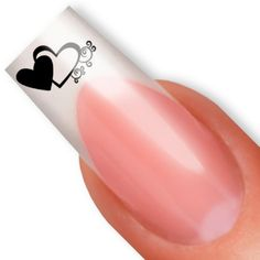 Nailart NAIL TATTOO STICKER - Saint Valentine's Day / heart - black DESIGN NAIL TATTOO STICKER Quality - Made in Germany The Design Nail Art Tattoos permit, without  Read more http://cosmeticcastle.net/nailart-nail-tattoo-sticker-saint-valentines-day-heart-black-2/  Visit http://cosmeticcastle.net to read cosmetic reviews