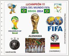 Fifa, World Cup, Historia, World Cup Fixtures