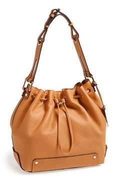 Vince Camuto 'Jill' Drawstring Shoulder Bag | Nordstrom- $166.16