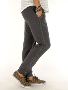 Philo Sweatpant for Women by Element