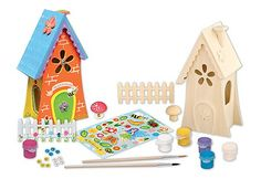 Fairy Garden Standard Kit (Works of Ahhh) by Masterpieces Puzzle Co https://www.amazon.co.uk/dp/B00TYLSAXA/ref=cm_sw_r_pi_dp_jW8fxbGJDWV7T