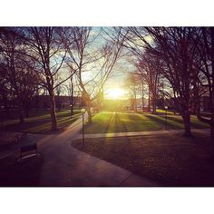 Goshen College -How do you make a great first impression?  #Job #VideoResume #VideoCV #jobs #jobseekers #careerservices #career #students #fraternity #sorority #travel #application #HumanResources #HRManager #vets #Veterans #CareerSummit #studyabroad #volunteerabroad #teachabroad #TEFL #LawSchool #GradSchool #abroad #ViewYouGlobal viewyouglobal.com ViewYou.com #markethunt MarketHunt.co.uk bit.ly/viewyoupaper #HigherEd #PersonalBrand #brand #branding vk.com/goviewyou photo by @goshencollege