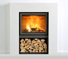 stuv fireplace - Google Search