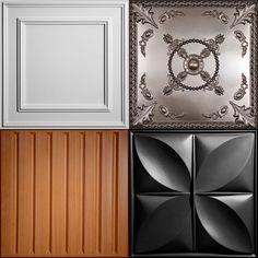 Decorative Acoustic Tiles Custom Acoustic Ceiling Panels  Hse Canteen  Pinterest  Acoustic Design Ideas