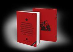 7 dilde, özel baskısıyla  Komünist Parti Manifestosu