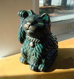 New Japanese Bobtail Maneki Neko Lucky Cat Japanese Bobtail, Japanese Cat, Neko Cat, Maneki Neko, Asian Cat, Bobtail Cat, Beautiful Dark Art, Pink Cat, Cat Life