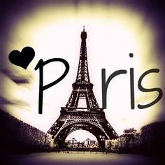 Paris, Eiffel Tower Découvrez comment réaliser un film :) http://studiocigale.fr/etudes-de-cas/