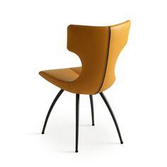 Leolux Callas stoel - Peters Interieurs