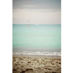 Before the Storm fine art photography print by GoldenSection via Polyvore