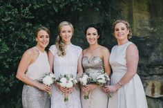 lover-the-label-bridal-gown-wedding-dress-sydney19
