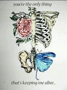 Pierce The Veil, Bulls in the Bronx♥ this would be a gorgeous tattoo