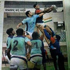 #passion #sports #rugby #bangalore #bangalorerugbyclub